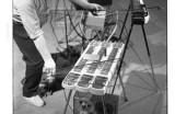 Go to Musicity 84 - Alex Varty & Doug Schmidt in Concert