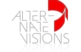 Go to Alternate Visions
