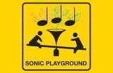 Go to Sonic Playground