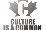 Go to Culture is a Common Purpose