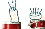 Go to Art's Birthday 2010