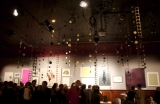 Go to 38th Annual Gala Dinner and Art Auction