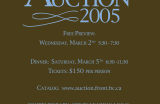 Go to 32nd Anniversary Gala Dinner & Art Auction