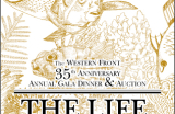 Go to 35th Anniversary Art Auction