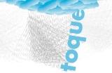 Go to Toque 2009