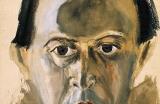 Go to Arnold Schoenberg's Pierrot Lunaire @ 100