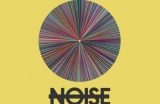 Go to Noise not Noise