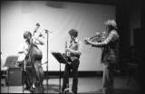 Go to Bill Jamieson Quartet in Concert