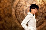 Go to Living Improvisation: Workshop with Lee Pui Ming