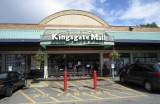 Go to Project Kingsgate at Western Front