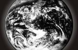 Go to Bernard Stiegler: About the Neganthropocene and its Economy