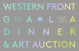 Go to 44th Anniversary Gala Dinner & Art Auction