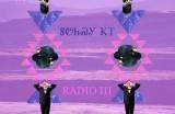 Go to RADIO III / ᎦᏬᏂᏍᎩ ᏦᎢ RECORD LAUNCH PARTY
